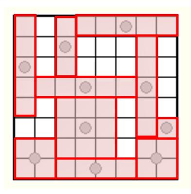 http://www.prise2tete.fr/upload/franck9525-toutfaux.png