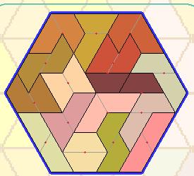 http://www.prise2tete.fr/upload/franck9525-trap12.png
