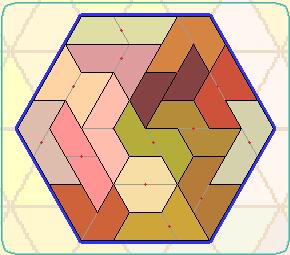 http://www.prise2tete.fr/upload/franck9525-trap13.png