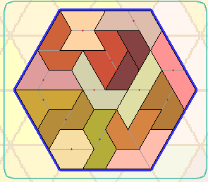 http://www.prise2tete.fr/upload/franck9525-trapezomino11.png