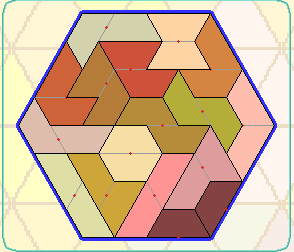 http://www.prise2tete.fr/upload/franck9525-trapezomino5.png