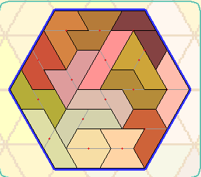 http://www.prise2tete.fr/upload/franck9525-trapezomino6.png