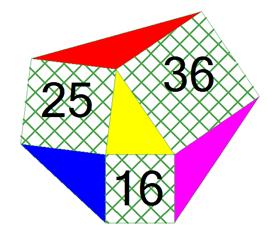 http://www.prise2tete.fr/upload/franck9525-triangle.png