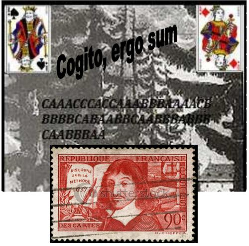 http://www.prise2tete.fr/upload/franck9525-trilitere.jpg