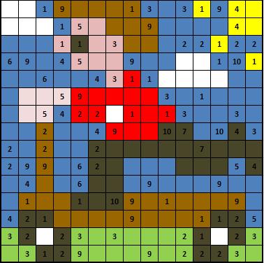 http://www.prise2tete.fr/upload/franck9525-trottinette.png