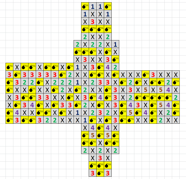 http://www.prise2tete.fr/upload/franck9525-ultimateminesweep.png