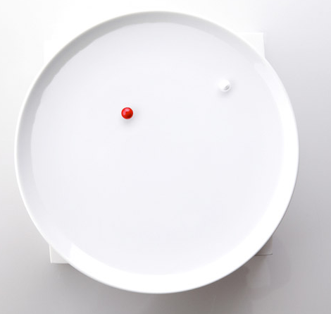 http://www.prise2tete.fr/upload/franck9525-waterclock.png