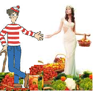 http://www.prise2tete.fr/upload/fvallee27-27.png