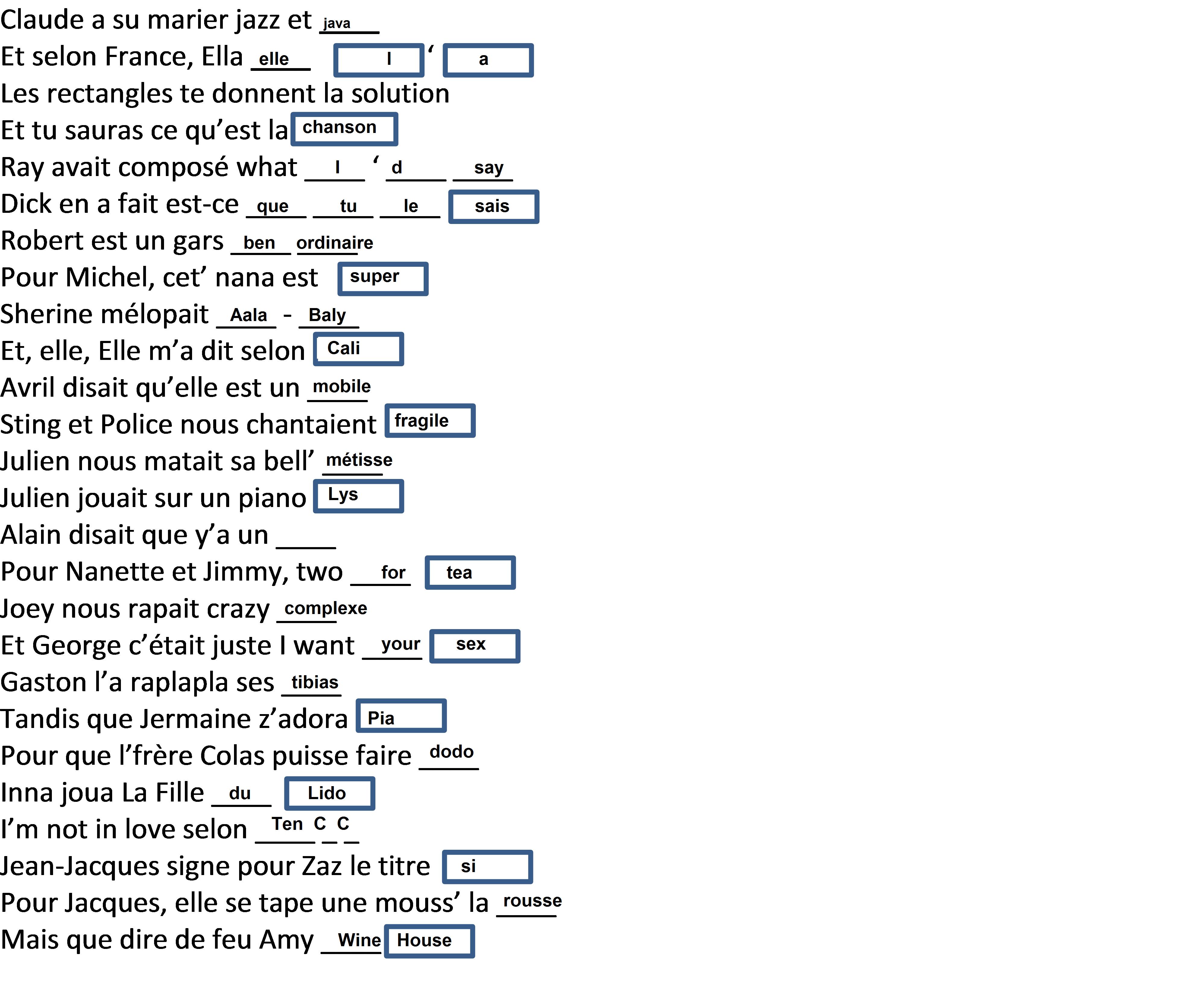 http://www.prise2tete.fr/upload/fvallee27-823292Rimesrbus.png