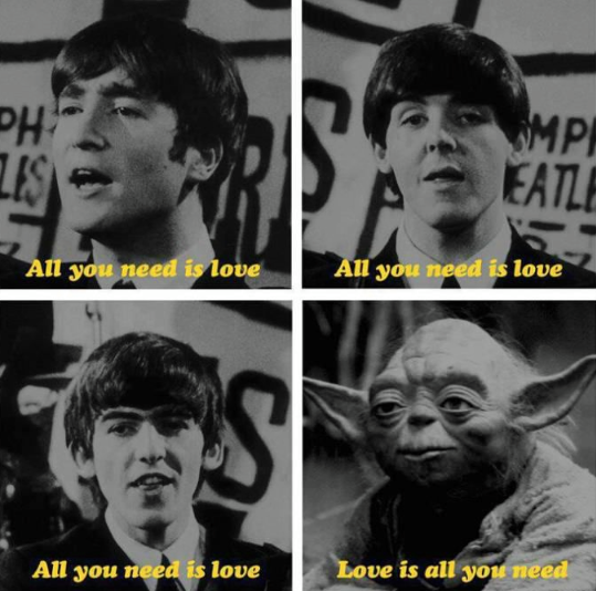 http://www.prise2tete.fr/upload/fvallee27-alluneed.png