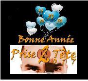 http://www.prise2tete.fr/upload/fvallee27-bapdt.JPG