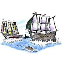http://www.prise2tete.fr/upload/fvallee27-bateaux.jpg