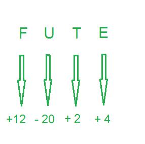 http://www.prise2tete.fr/upload/fvallee27-bison.png
