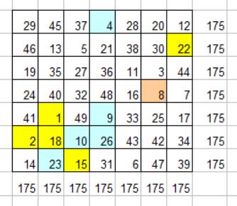 http://www.prise2tete.fr/upload/fvallee27-bravoPNG.png