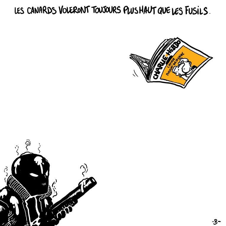 http://www.prise2tete.fr/upload/fvallee27-charlie7janvier15.jpg