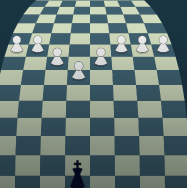 http://www.prise2tete.fr/upload/fvallee27-chess.PNG