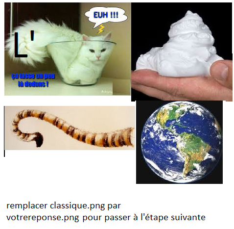 http://www.prise2tete.fr/upload/fvallee27-classique.png