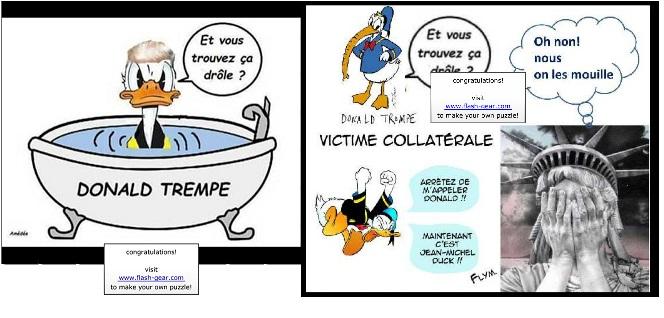 http://www.prise2tete.fr/upload/fvallee27-donald.JPG