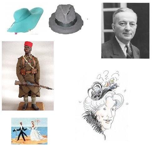 http://www.prise2tete.fr/upload/fvallee27-enigf.jpg