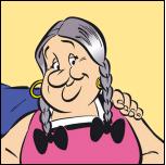 http://www.prise2tete.fr/upload/fvallee27-gelatine.png