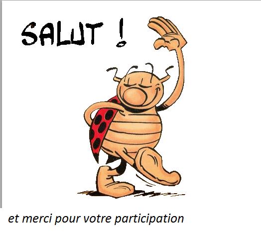 http://www.prise2tete.fr/upload/fvallee27-gotlib.png