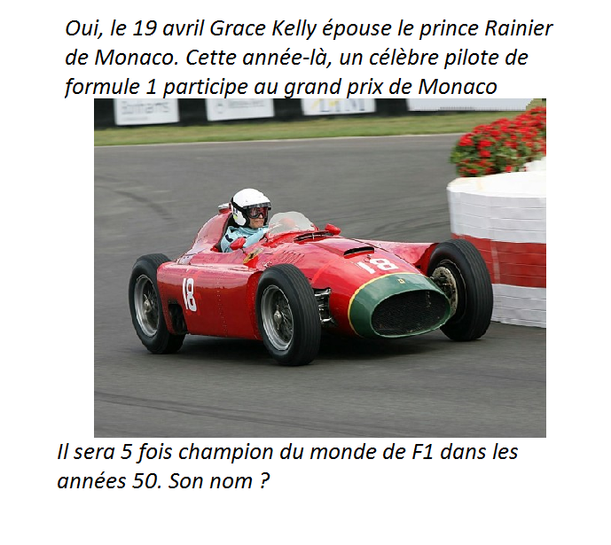 http://www.prise2tete.fr/upload/fvallee27-gracekelly.png