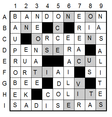 http://www.prise2tete.fr/upload/fvallee27-gwegrille7.png