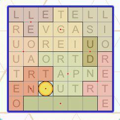 http://www.prise2tete.fr/upload/fvallee27-imgjackgaliJPG.jpg