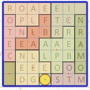 http://www.prise2tete.fr/upload/fvallee27-jackvll27fvll.jpg