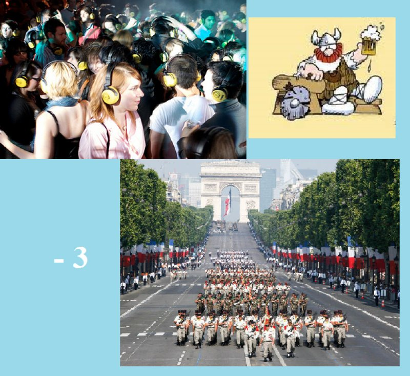 http://www.prise2tete.fr/upload/fvallee27-kactu50.jpg