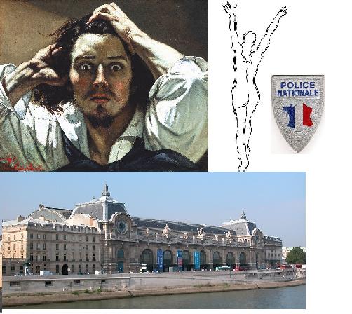 http://www.prise2tete.fr/upload/fvallee27-kactus--.png