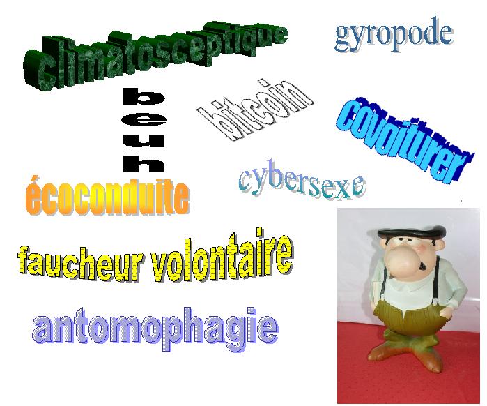 http://www.prise2tete.fr/upload/fvallee27-kactus52.PNG