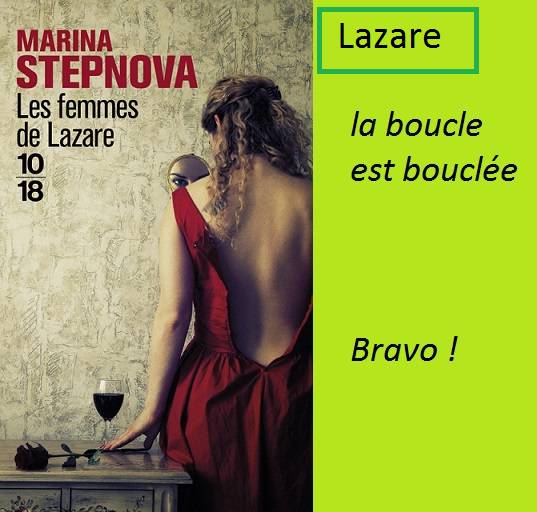 http://www.prise2tete.fr/upload/fvallee27-lazare.png