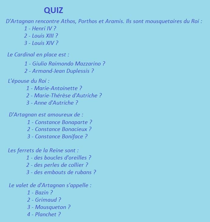 http://www.prise2tete.fr/upload/fvallee27-lestroismousquetaires.png