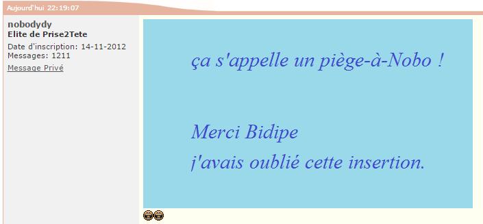 http://www.prise2tete.fr/upload/fvallee27-nobopiege.PNG