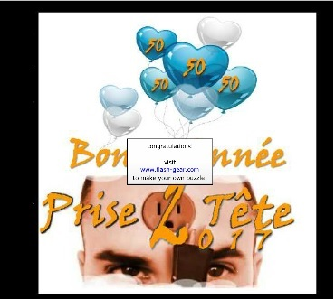 http://www.prise2tete.fr/upload/fvallee27-oufpuzzle.jpg