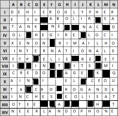 http://www.prise2tete.fr/upload/fvallee27-piclm1.png