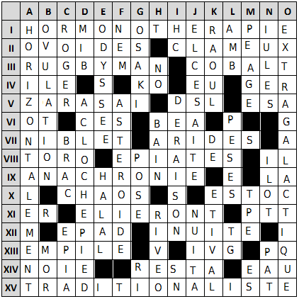 http://www.prise2tete.fr/upload/fvallee27-picroisesp2t.png