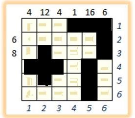 http://www.prise2tete.fr/upload/fvallee27-plusinterro.jpg