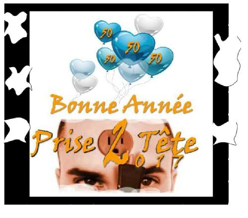 http://www.prise2tete.fr/upload/fvallee27-puzzlepasfini.jpg