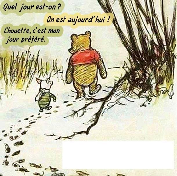 http://www.prise2tete.fr/upload/fvallee27-queljour.jpg