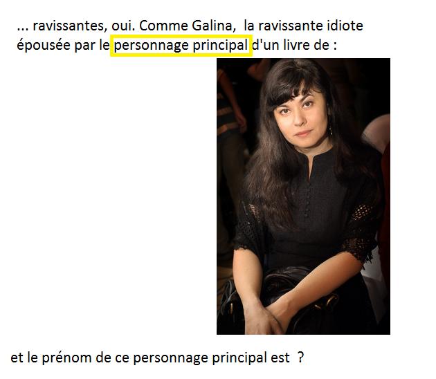 http://www.prise2tete.fr/upload/fvallee27-ravissantes.png