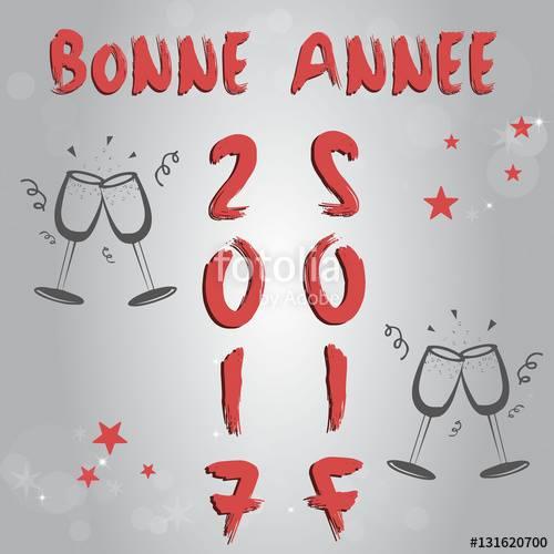 http://www.prise2tete.fr/upload/fvallee27-soif.jpg