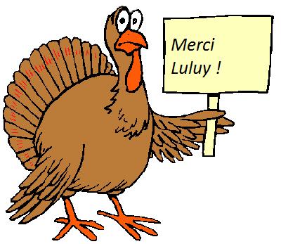 http://www.prise2tete.fr/upload/fvallee27-turkeysign.png