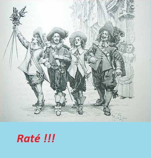 http://www.prise2tete.fr/upload/fvallee27-unpourtoustouspourun.png