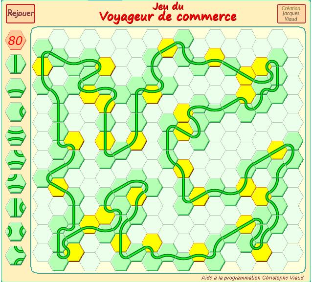 http://www.prise2tete.fr/upload/fvallee27-vdc-2080.PNG