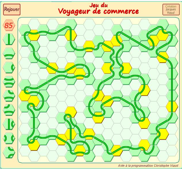 http://www.prise2tete.fr/upload/fvallee27-vdc-jack19-85.PNG
