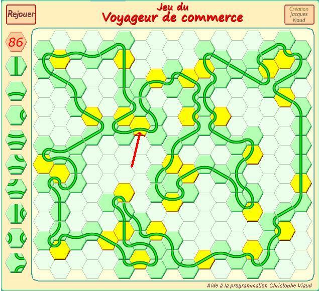 http://www.prise2tete.fr/upload/fvallee27-vdc-jv19-86.JPG