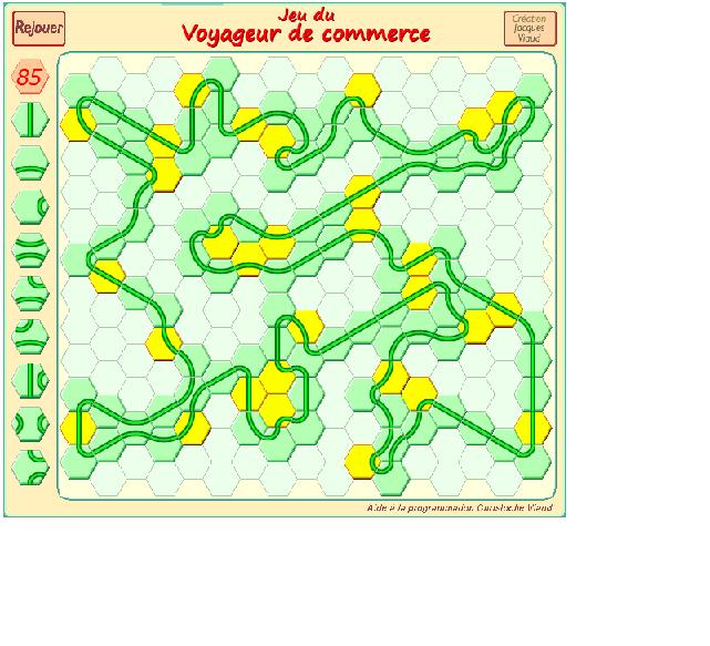http://www.prise2tete.fr/upload/fvallee27-vocomm2185.PNG