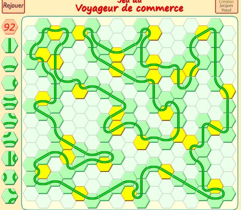 http://www.prise2tete.fr/upload/fvallee27-voyajack24.JPG